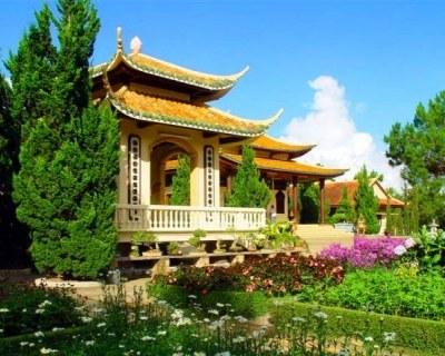 Отдых во Вьетнаме — ваше лучшеепутешествие