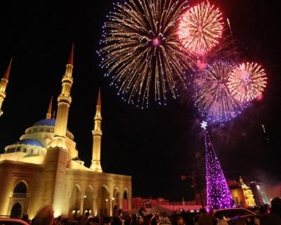 Стамбул на новогодние праздники- цены на туры