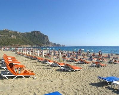 Семейный отдых а Алании- идеальная курорт и цены на туры