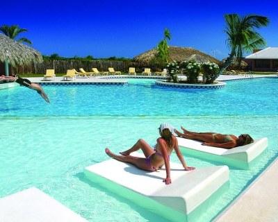 Туры и отдых в Доминикане в июне