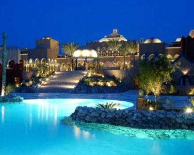 Туры и отдых в Египте в Макади
