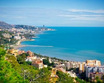 Отдых в Испании — туры и путевки в  Коста-дель-Соль