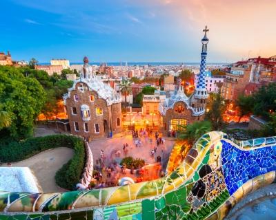 Отдых в Испании в сентябре- цены на туры и путевки