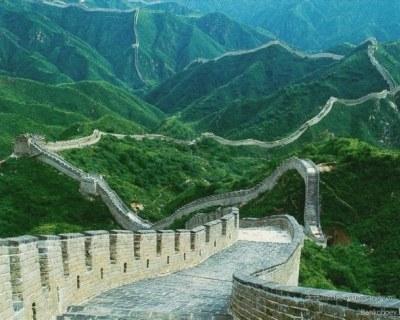 Туры и путевки в Китай — отдых в удивительной и загадочной стране