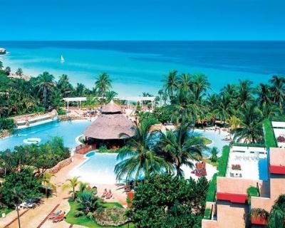 Куба летом- туры путевки и погода