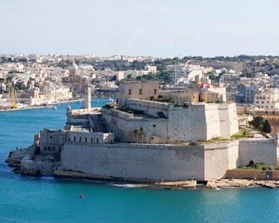 Цены на туры и путевки на Мальту