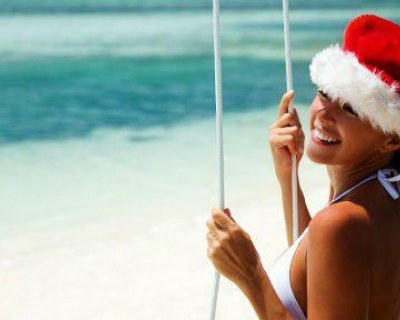 Отдых в Доминикане на Новый год