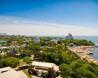 Туры и путевки в Анапу — незабываемый отдых на Черном море