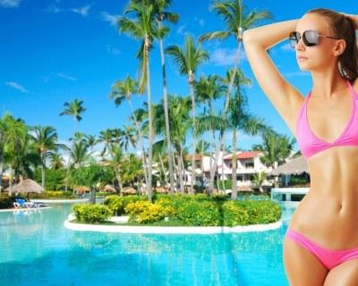 Цены на туры и путевки в августе