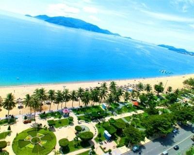 Отдых и туры во Вьетнаме в июне