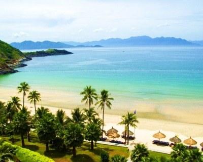 Туры и путевки во Вьетнам в мае цены