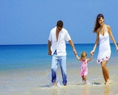 Отдых на Пхукете с детьми туры и путевки