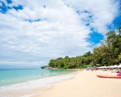 Пляжный отдых на Пхукете цены на путевки и туры.