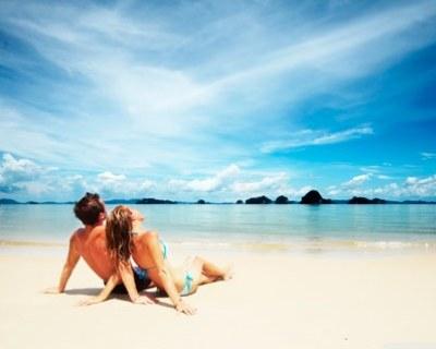 Туры и путевки на море — самый лучший пляжный отдых от «Туры Здесь»