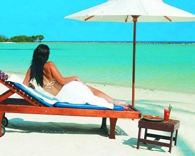 Туры и путевки на море на остров Самуи
