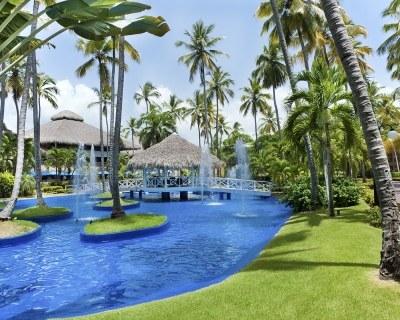 """Сколько стоит поездка в Доминикану, стоимость на сайте """"Туры Здесь"""""""
