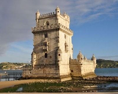 Цены на туры и путевки в Португалию