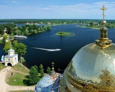 Отдых в России, туры и путевки в офисе«Туры Здесь»Вашегогорода