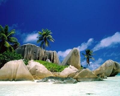 Горящие туры и путевки на Сейшелы