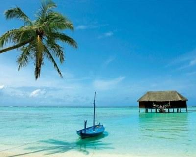 Туры и путевки на Шри-Ланку