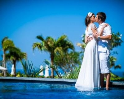 Свадьбы на Пхукете