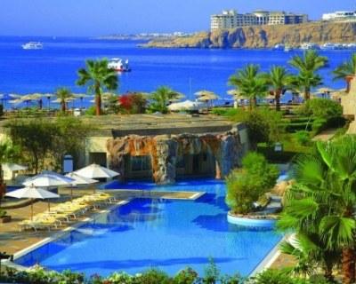 Путешествия и свадебные туры в Шарм эль Шейхе