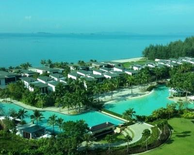 Таиланд Районг - туры и путевки , цены на отдых.