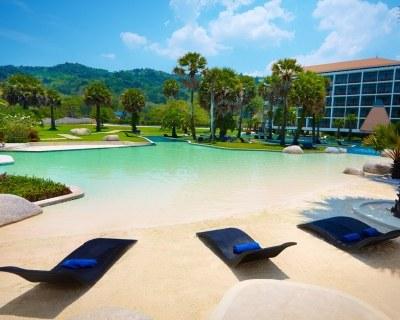 Туры и путевки в Таиланд Зимой , цены на отдых в Тайланде Зимой
