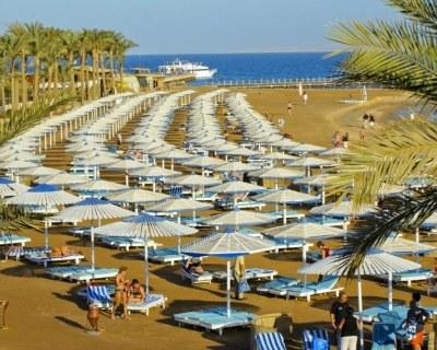 Отдых в Турции в апреле- цены на путевки и туры