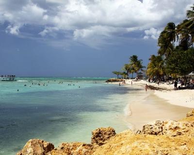 Туры в Тринидад- Куба цены на отдых