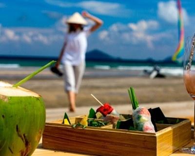 Цены на отдых во вьетнаме в сентябре
