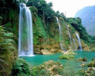 Туры во Вьетнам в январе цены